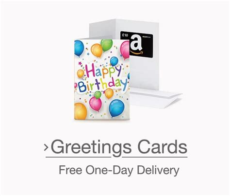 Stores That Carry Amazon Gift Cards - amazon co uk gift cards and gift vouchers free delivery