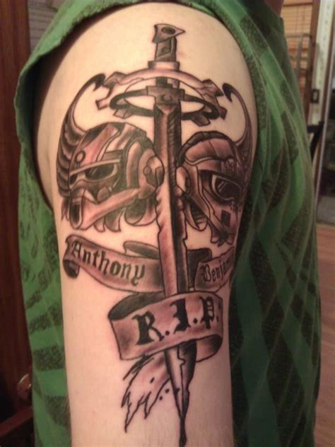 rip cross tattoo rip tattoos designs ideas and meaning tattoos for you