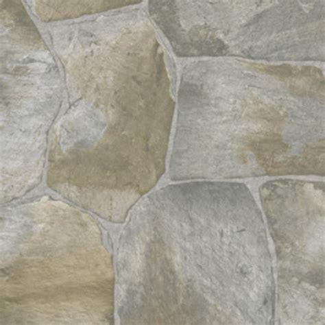 stone pattern sheet vinyl flooring tarkett grande sheet vinyl 12 ft wide at menards 174