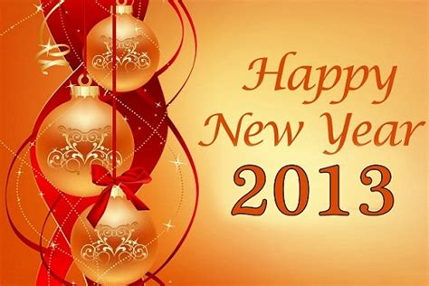 happy new year 2013 wallpapers happy new year wishes
