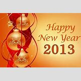 New Year Wishes Wallpapers | 503 x 336 jpeg 71kB