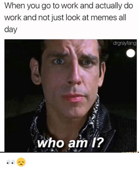 Go On Meme - do go on meme 59458 vizualize