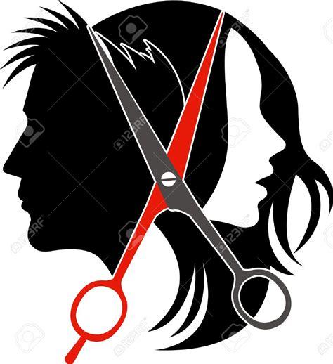 free hair salon clipart clipart collection cartoon