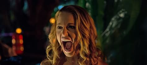 happy death day menggeser jawara box office quot happy death day quot leads us friday box office quot the