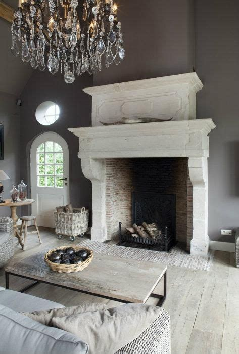 rustic glam home decor remodelaholic decorating with style rustic glam