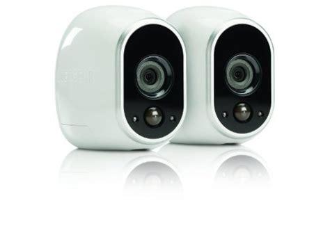 best surveillance best security systems for home surveillance