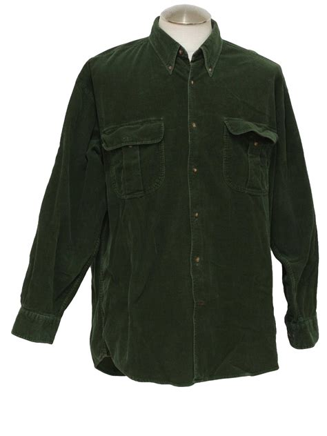 Corduroy Shirt s pinwale corduroy shirt images