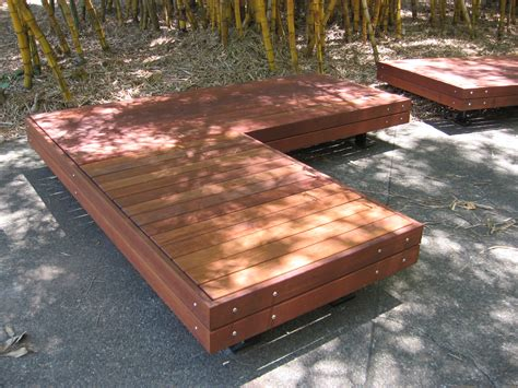outdoor timber bench seats outdoor timber seating benches trend pixelmari com