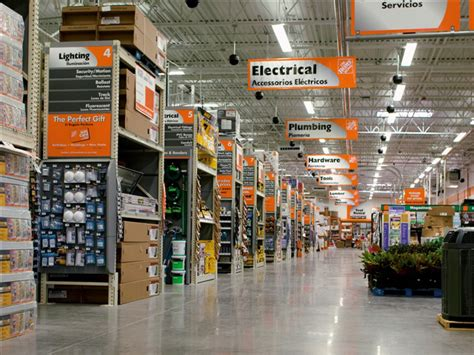home depot design center nyc home depot hiring 1 350 at cleveland area stores in time