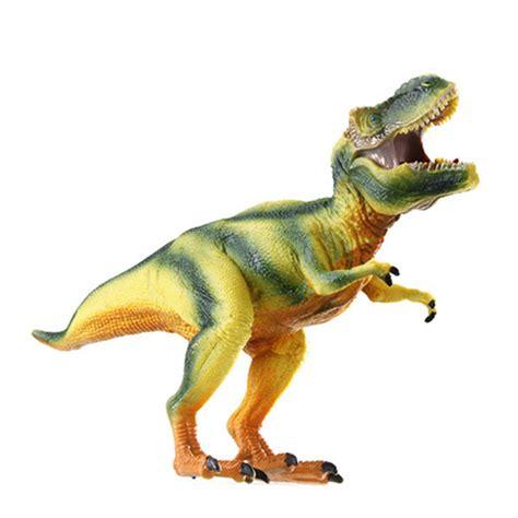 t rex figure jurassic world t rex www imgkid the image kid