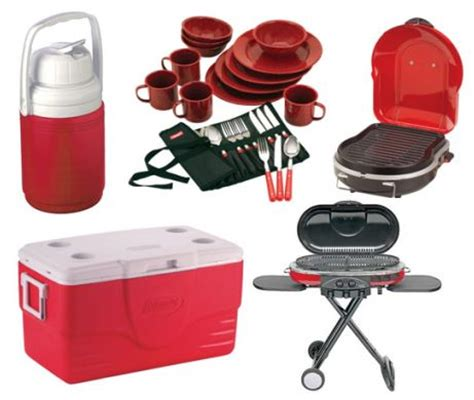 Free Product Giveaways - free coleman cing products giveaway find out details