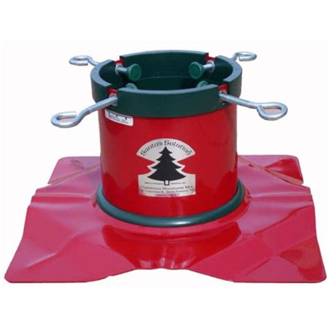 Watering Tree Stand - tree watering systems storage tree stands