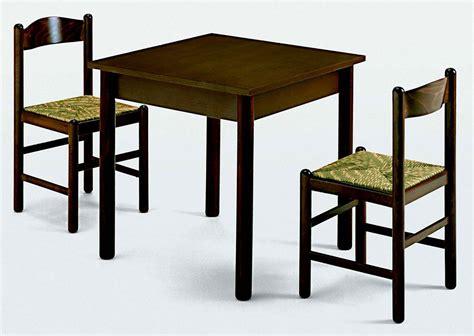 galimberti sedie verano 5890 tavolo senza cassetto bar galimberti sedie e tavoli