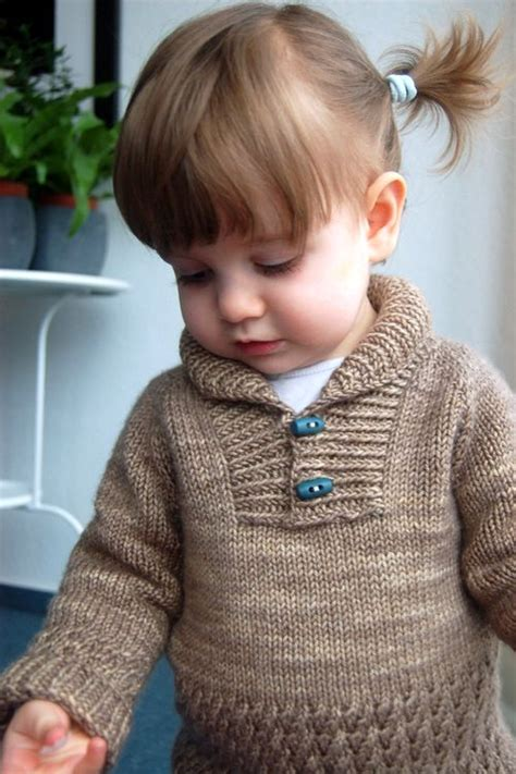 free knitting patterns for toddlers boys 17 best ideas about sweater knitting patterns on