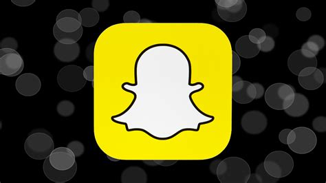 How Do Find You On Snapchat Marketing Land S Guide On How To Use Snapchat