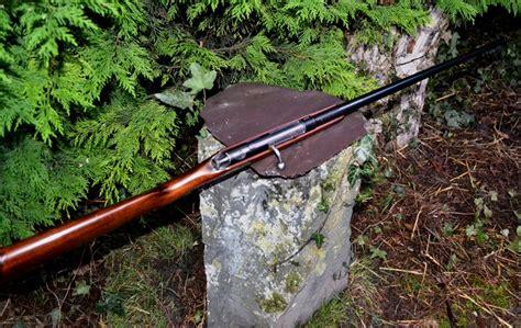 Garden Gun by 9mm Garden Gun For Sale Uk Images