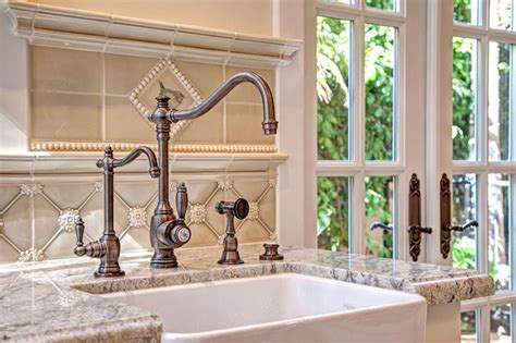waterstone faucet reviews waterstone kitchen faucets reviews besto