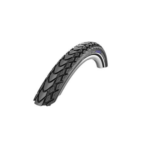 Grip Velo 1189 comparatif pneu velo route quel est le meilleur choix