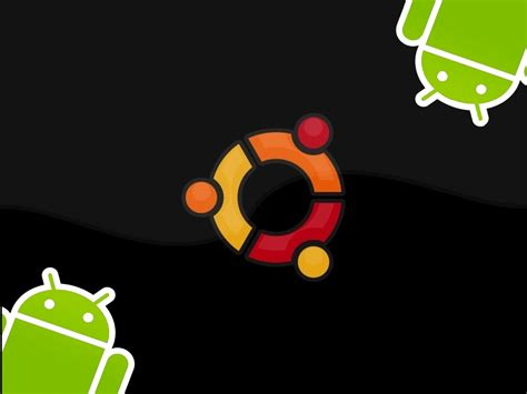 tutorial android x86 tutorial dual boot con ubuntu y android x86 4 0 ics