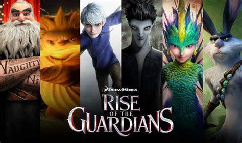imagenes de jack el origen de los guardianes el origen de los guardianes mundonets