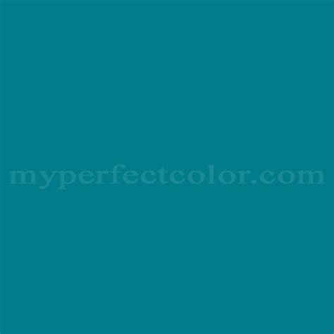 dulux kingfisher blue match paint colors myperfectcolor