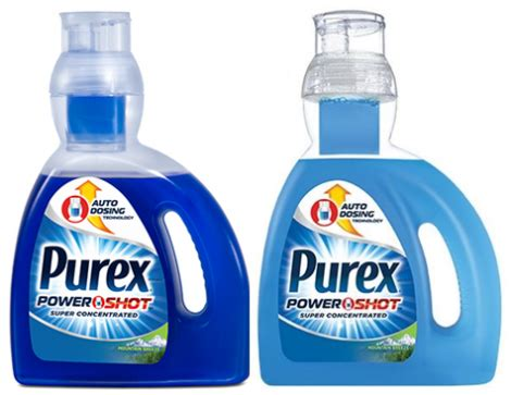 Free Prize Giveaway - free purex powershot prize pack giveaway