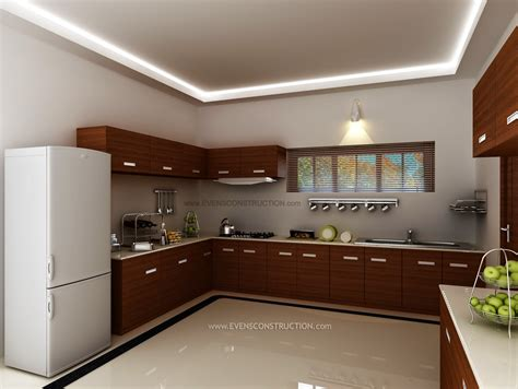 colorful kitchens ideas inspiration part  amazing architecture magazine