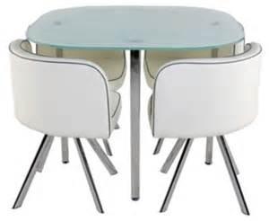 table rabattable cuisine table de cuisine avec chaise
