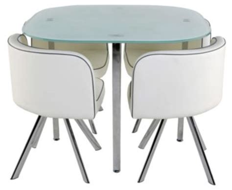 Tables Et Chaises by Table Cuisine But