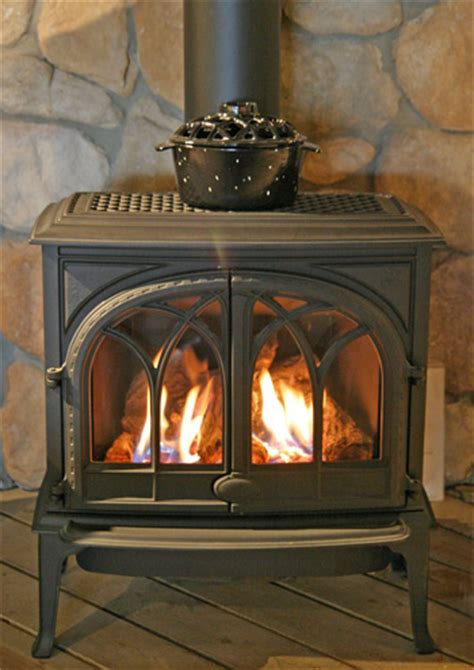 wood burning stoves gas stoves pellet stoves dubuque ia