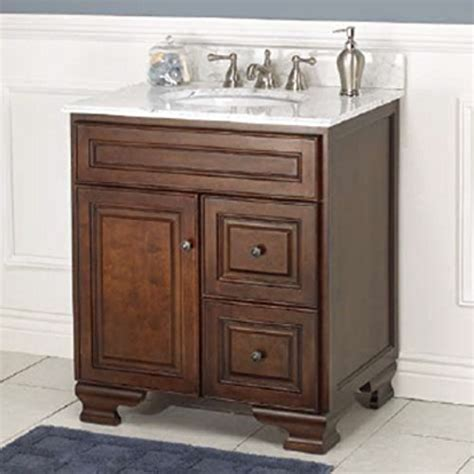 Foremost Vanity Reviews by Product Reviews Buy Foremost Hana3021d Hawthorne 30 Inch
