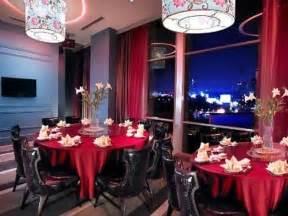imperial garden restaurants in petaling jaya selangor