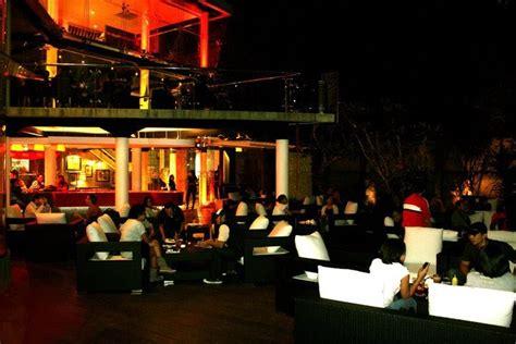 top 100 bar songs rolling stone cafe jakarta jakarta100bars nightlife