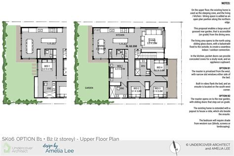 queenslander floor plans 100 queenslander floor plans attached flats