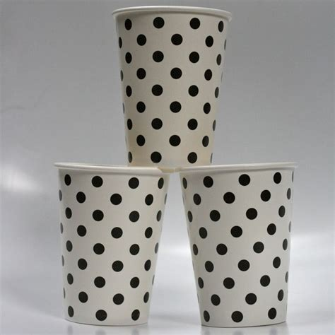 pattern paper cup 17 best images about pattern on pinterest chevron paper