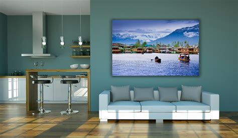 design a living room online free download living room wall frame mockup free psd at