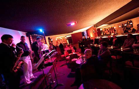 jazz cafe uptown jazz cafe contact