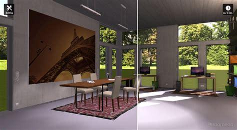 home interior design photos free roomeon die erste interior design software