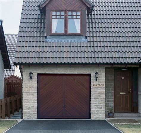 Chelmsford Garage Door Eastern Garage Doors