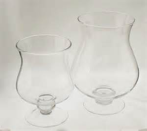 Wholesale Clear Vases Wholesale Clear Round Glass Hurricane Vases Buy Glass