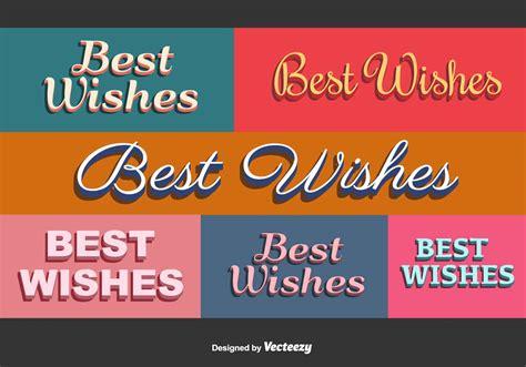 wishes vector cards   vectors clipart graphics vector art
