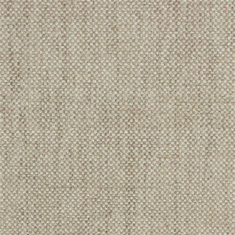 warwick upholstery fabrics marco fabric linen marcolinen warwick marco fabric