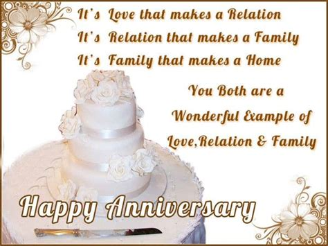 Wedding Anniversary Quote Malayalam by 50th Wedding Anniversary Quotes In Malayalam Pictures