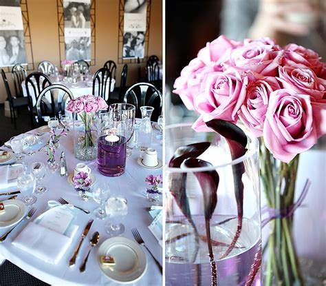 simple bridal shower centerpiece ideas the and simple bridal shower decor the home decor ideas