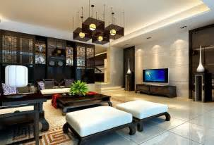 Living Room Ceiling Ideas Ceiling Ideas Of Living Room