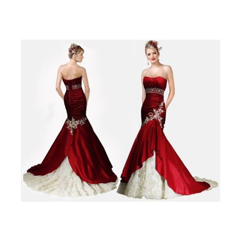 Wedding Dress Meaning by Wedding Dresses Color Meaning Pictures Ideas Guide To