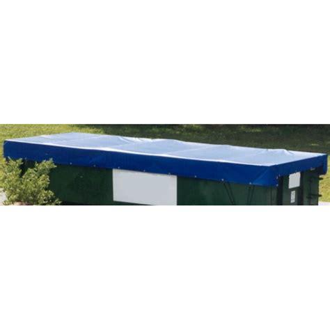 waterdicht container zeil - Waterdicht Zeil