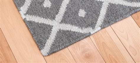 what is polypropylene rug how to clean polypropylene rugs doityourself