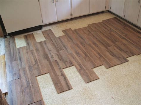 Laying Laminate Flooring Lay Laminate Flooring Gurus Floor