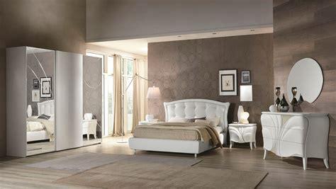 da letto frassino bianco fiocco frassino bianco arredo contemporaneo per la